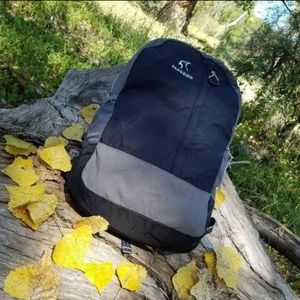 FameBird Water Resistant Backpack